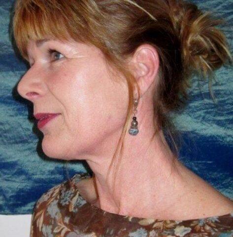 Anita Paauwe